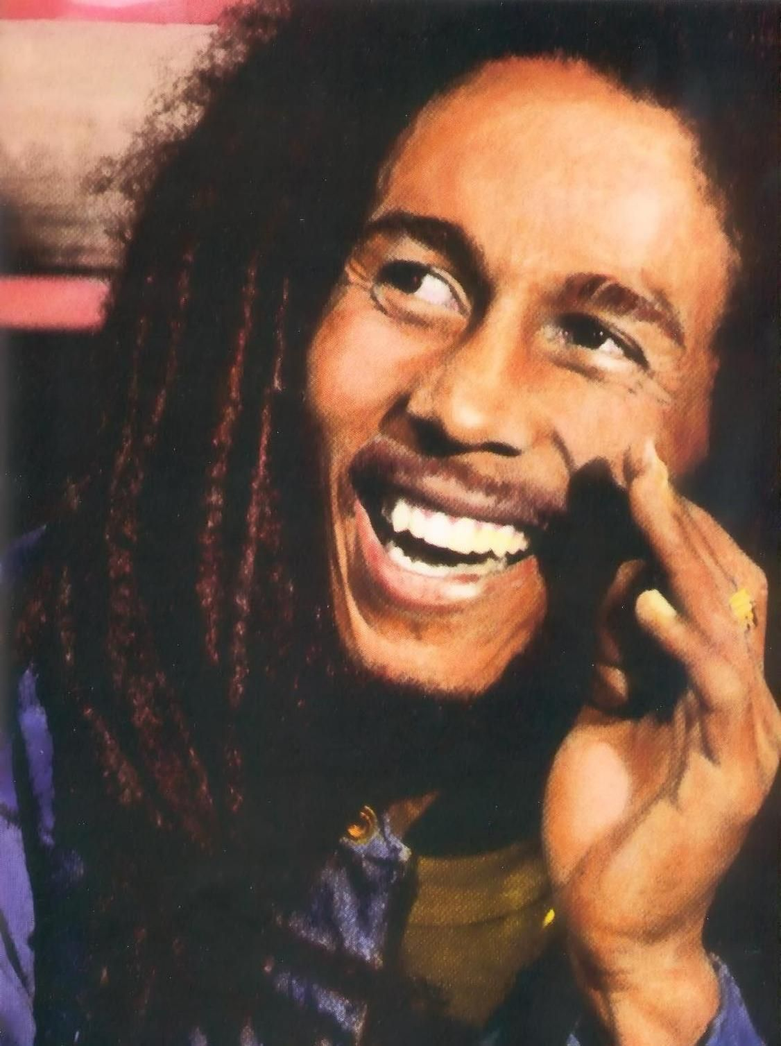 17 best images about bob marley legends a lion and 17 best images about bob marley legends a lion and bobs