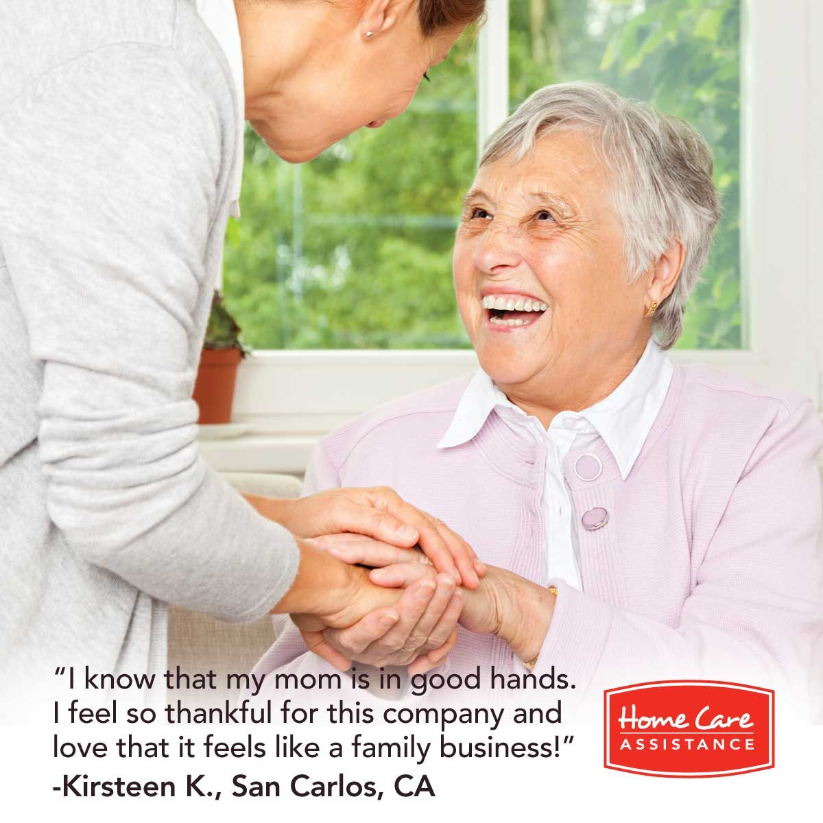 Home Home care, Home health care, Older adults