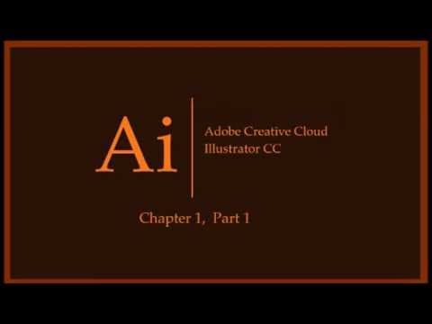 Atendendo a alguns pedidos de pessoas que trabalham na criação de anúncios para vendas de final de ano nesta aula de Adobe Illustrator CC mostro como criar u...