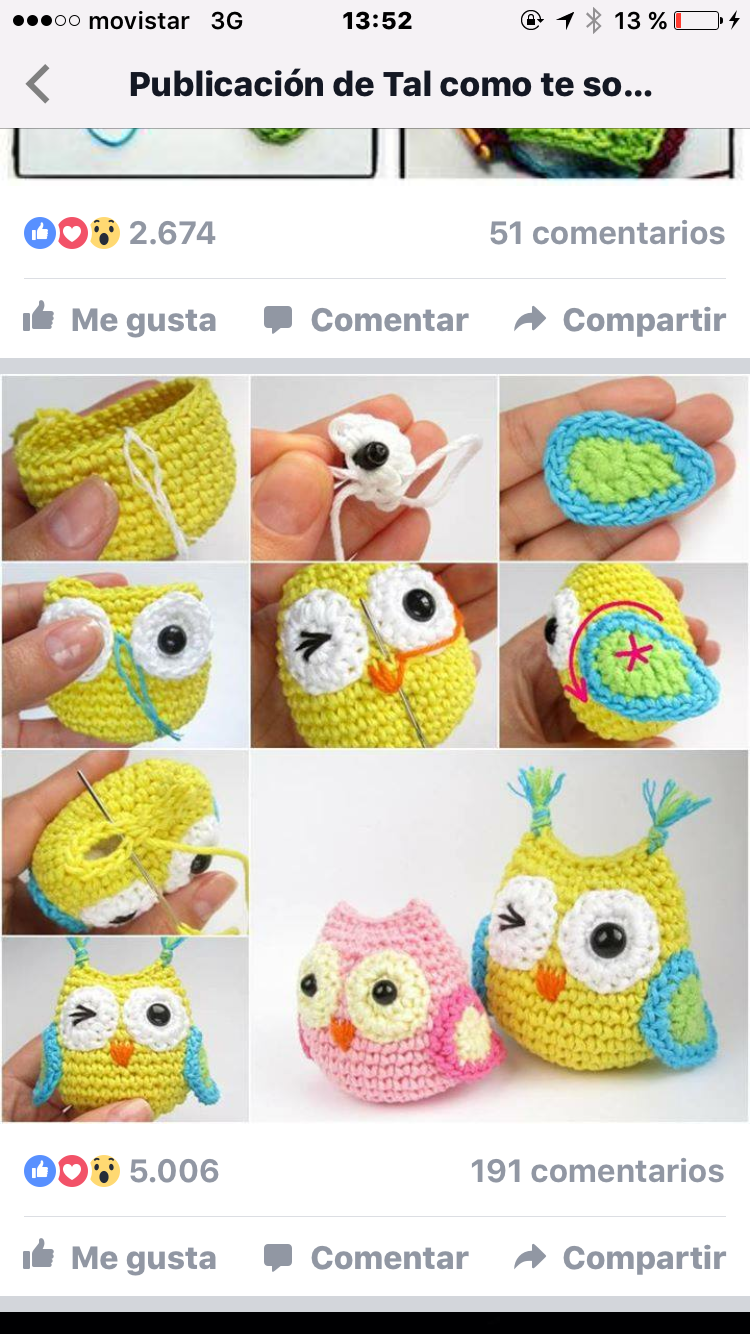 Pin de Theresa Schlegel en crochet | Pinterest | Tejido y Bordado