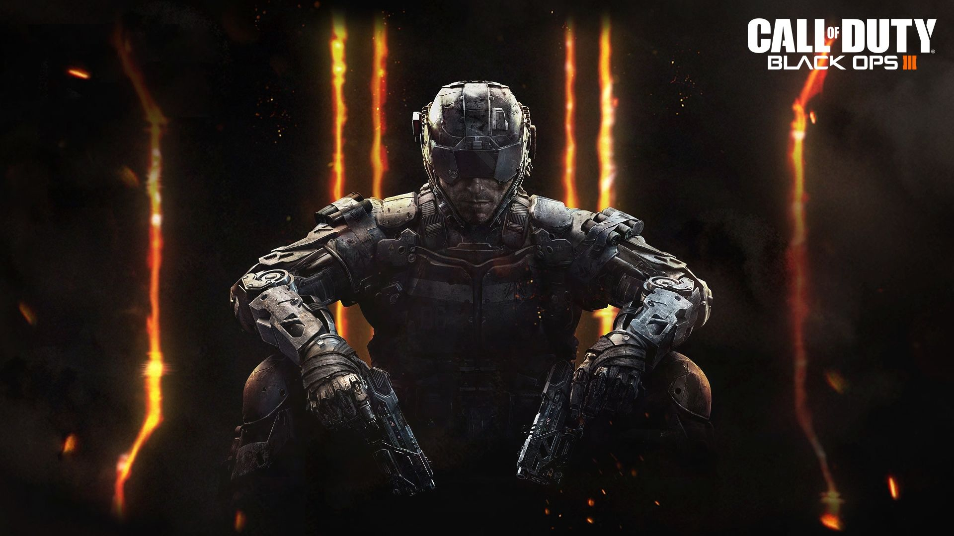 Black Ops 3 Wallpapers Bo3 Free