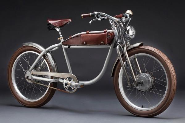 The Italjet Ascot Classic E Bike In 2020 Bicycle Bike Ebike