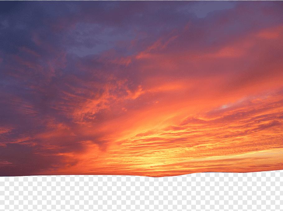 Orange Cloud Qinhuangdao Red Sky At Morning Dusk Qinhuangdao Evening Sea Sky Free Png Red Sky At Morning Red Sky Blue Sky Wallpaper