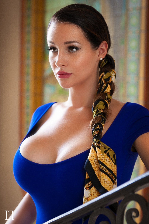 Alina Sexy