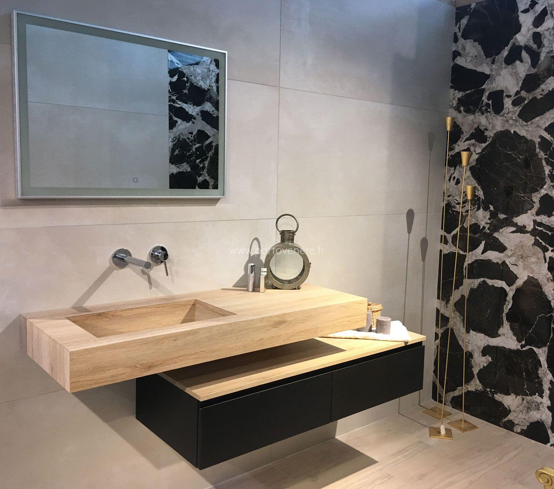 porto venere meuble salle de bain