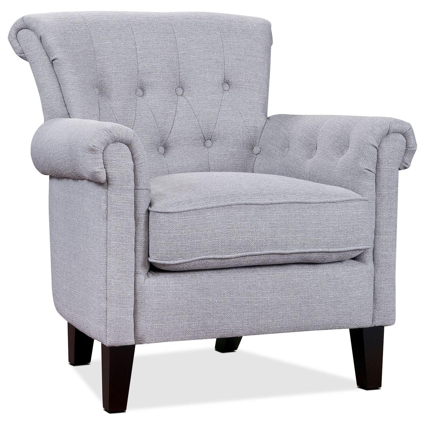 Rot Accent Stuhle Fur Wohnzimmer Sehr Kleinen Akzent Stuhle