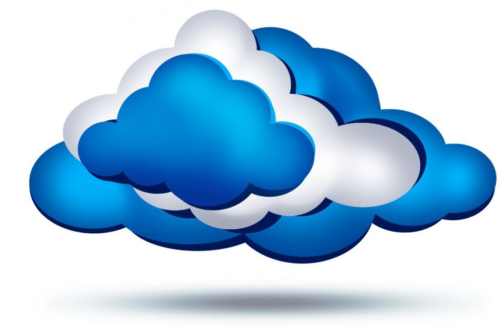 Suse Dell Partner On Enterprise Private Cloud Lifecycle Solution Virtual Private Server Cloud Computing Cloud Drive