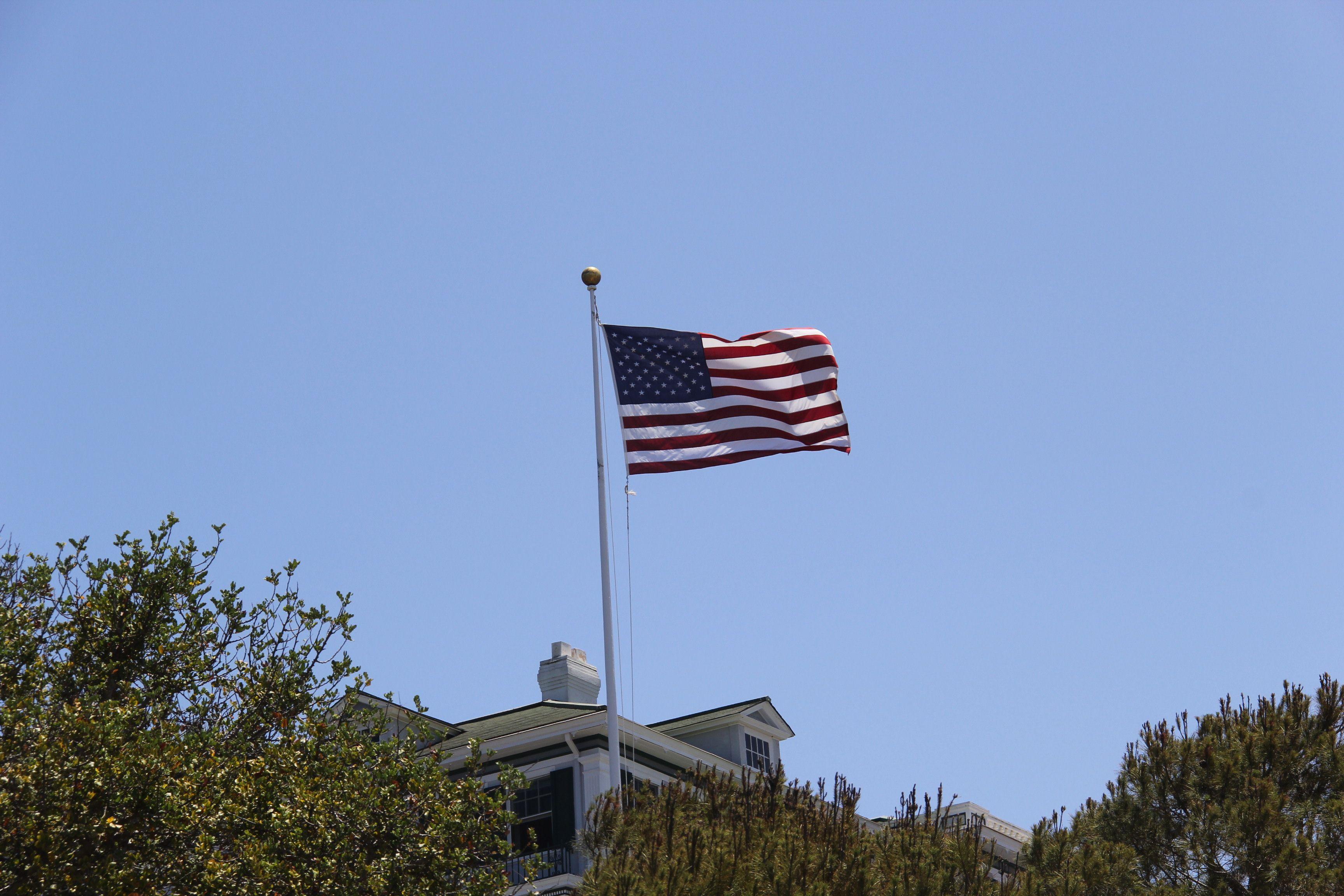 catalina avalon ca flags pinterest flags