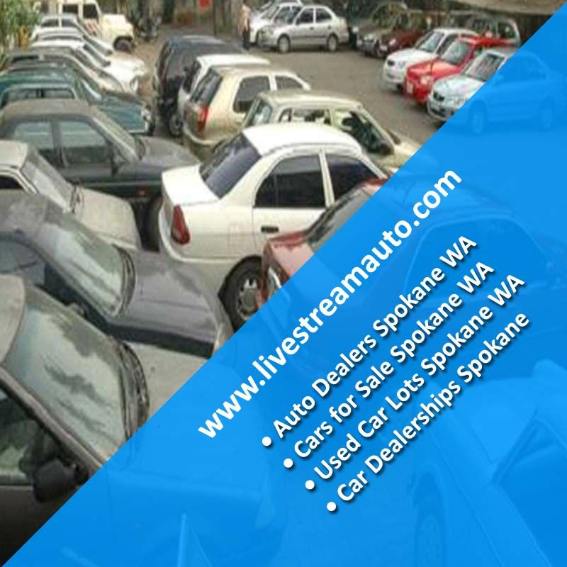 Find the best used cars, trucks, vans and SUV's for sale