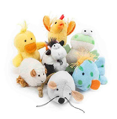 Look Talking Cat Toy Details Can Be Found By Clicking On The