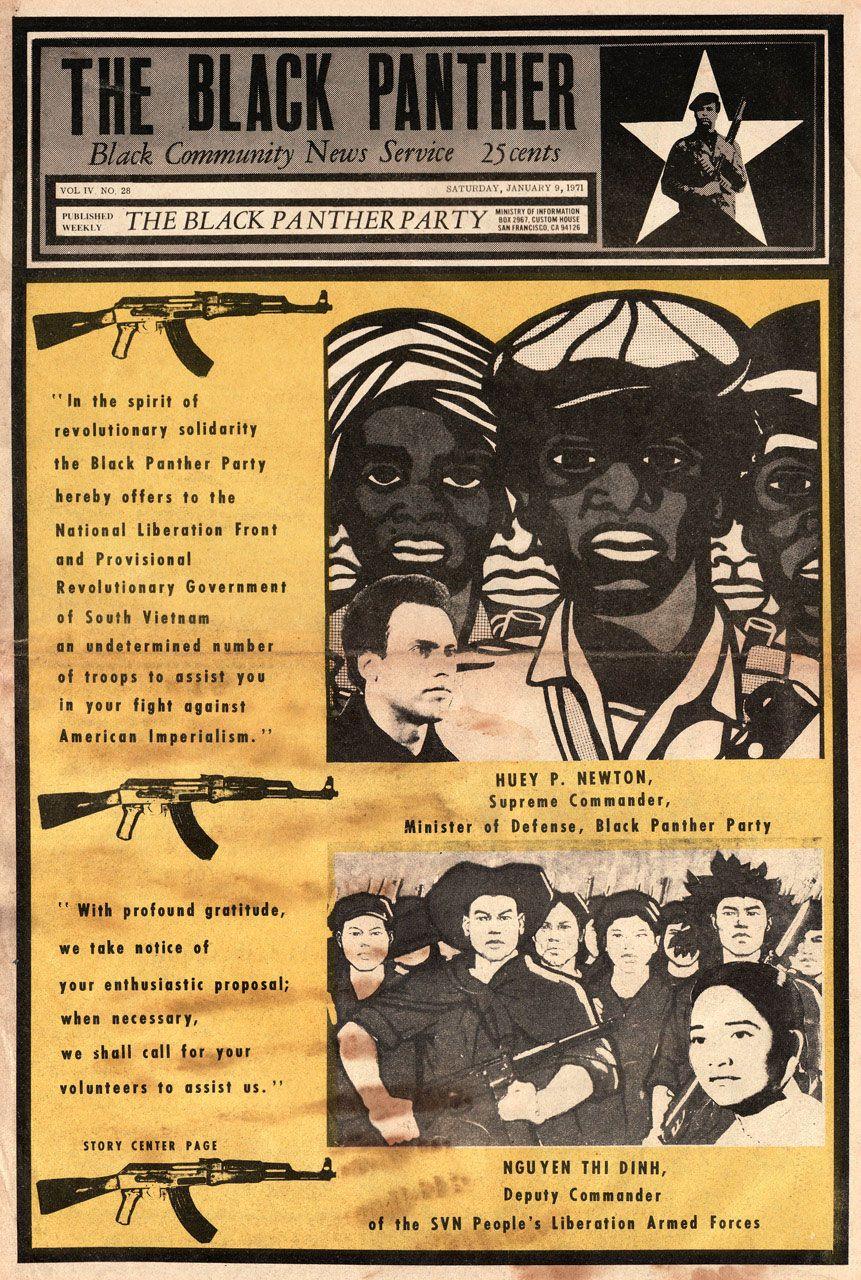 Babylon Falling Photo Black Panther Party Black Panther Party Members Black Panthers Movement