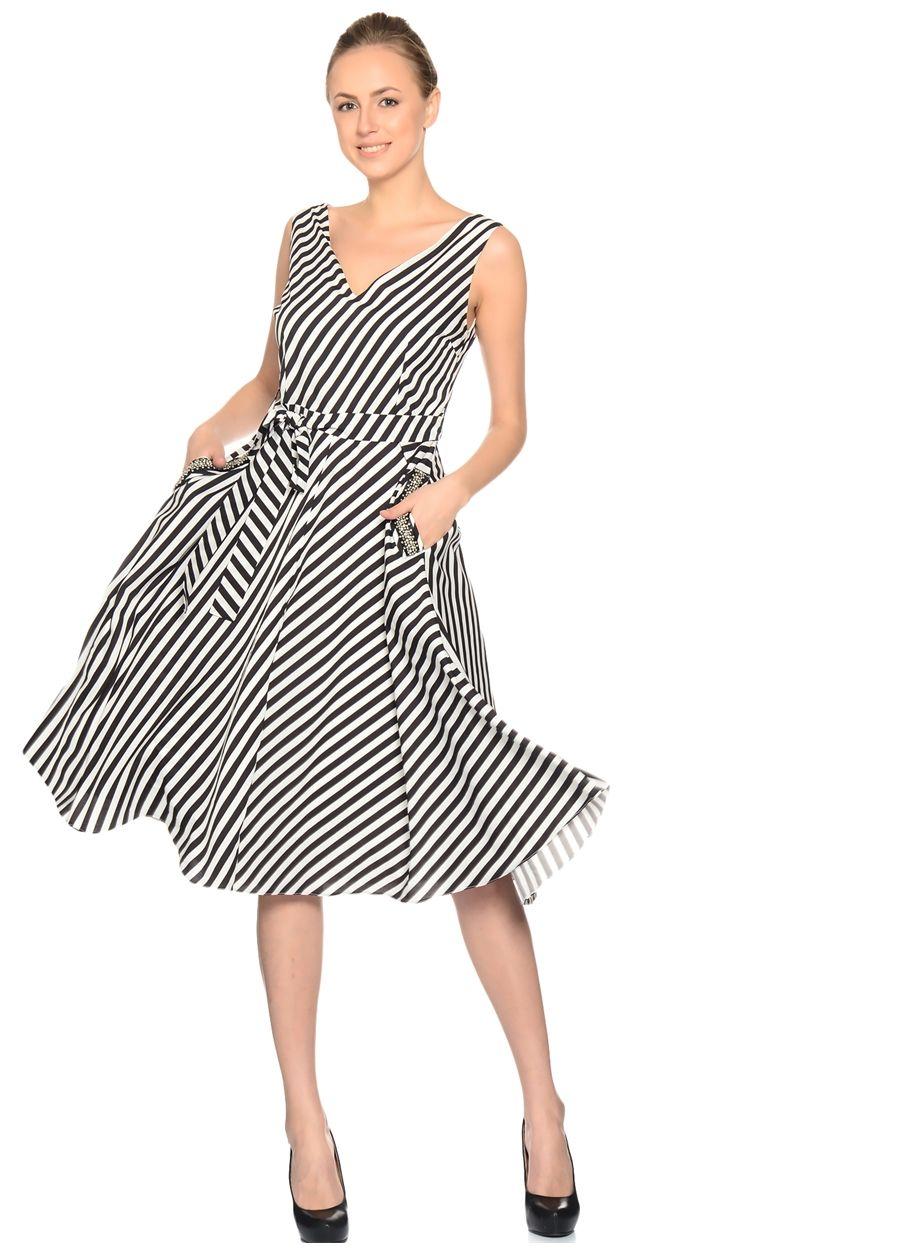Nakışlı – İşlemeli Kıyafetler ile Stil İpuçları