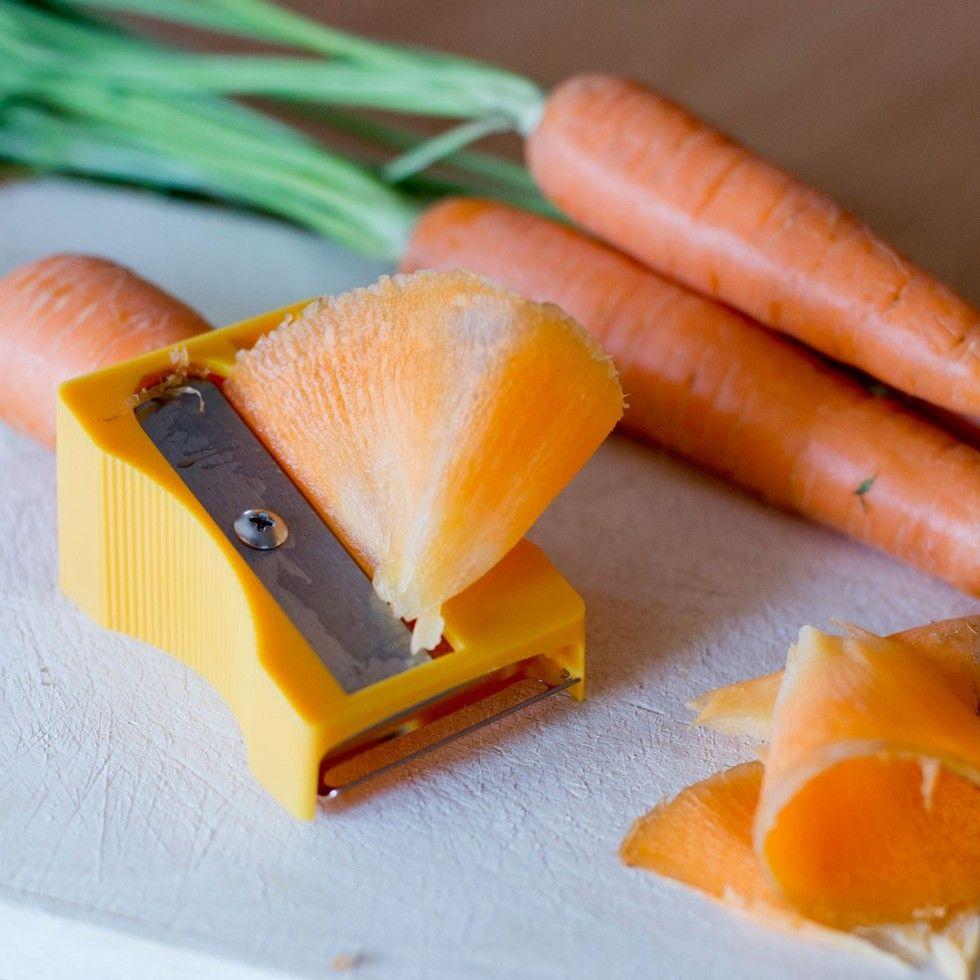 Design in cucina: gli oggetti più strani - Foto 1 | italian cooking ...