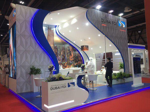 Exhibition Stand Attraction Ideas : Resultado de imagem para high res exhibition stands