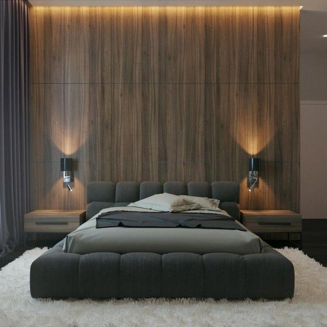 Modern Furniture 2014 Amazing Master Bedroom Decorating Ideas: 20 Awesome Details Bedroom With Amazing Decoration That