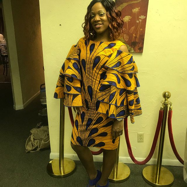 African clothing for women, Ankara clothing, African party dress, Ankara print dress, African print dress, Ankara dress for women