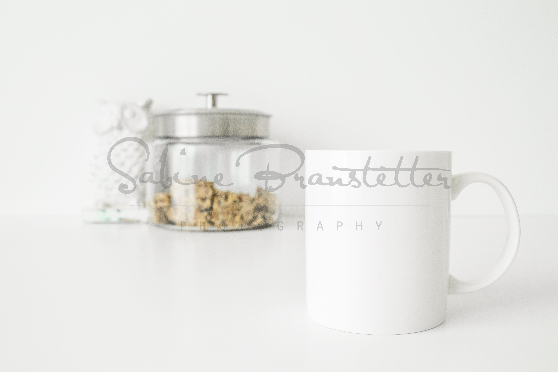 Expiring Next Coffee Mug Bundle Styled stock