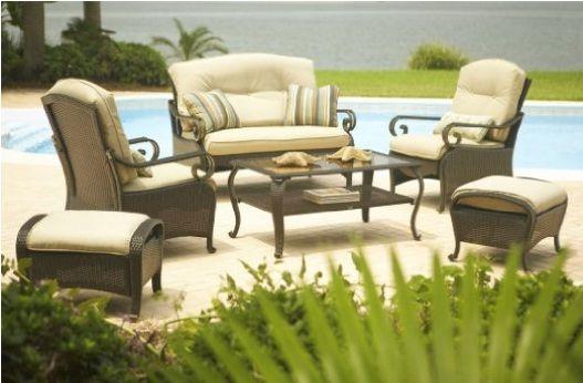 Lazy Boy Outdoor Furniture Sale Patio Furniture Conversation Sets Patio Furniture Sets Wicker Patio Furniture