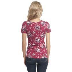 Reduzierte T-Shirts für Damen #Damen #Fur #howtodraw #Reduzierte #tshirts