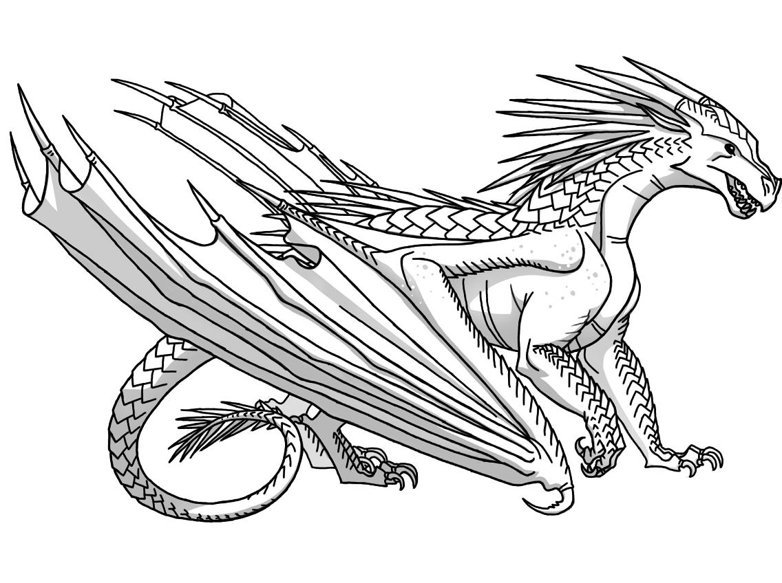 Wings of Fire Ideas! - Bases   Wings of fire, Wings of ...