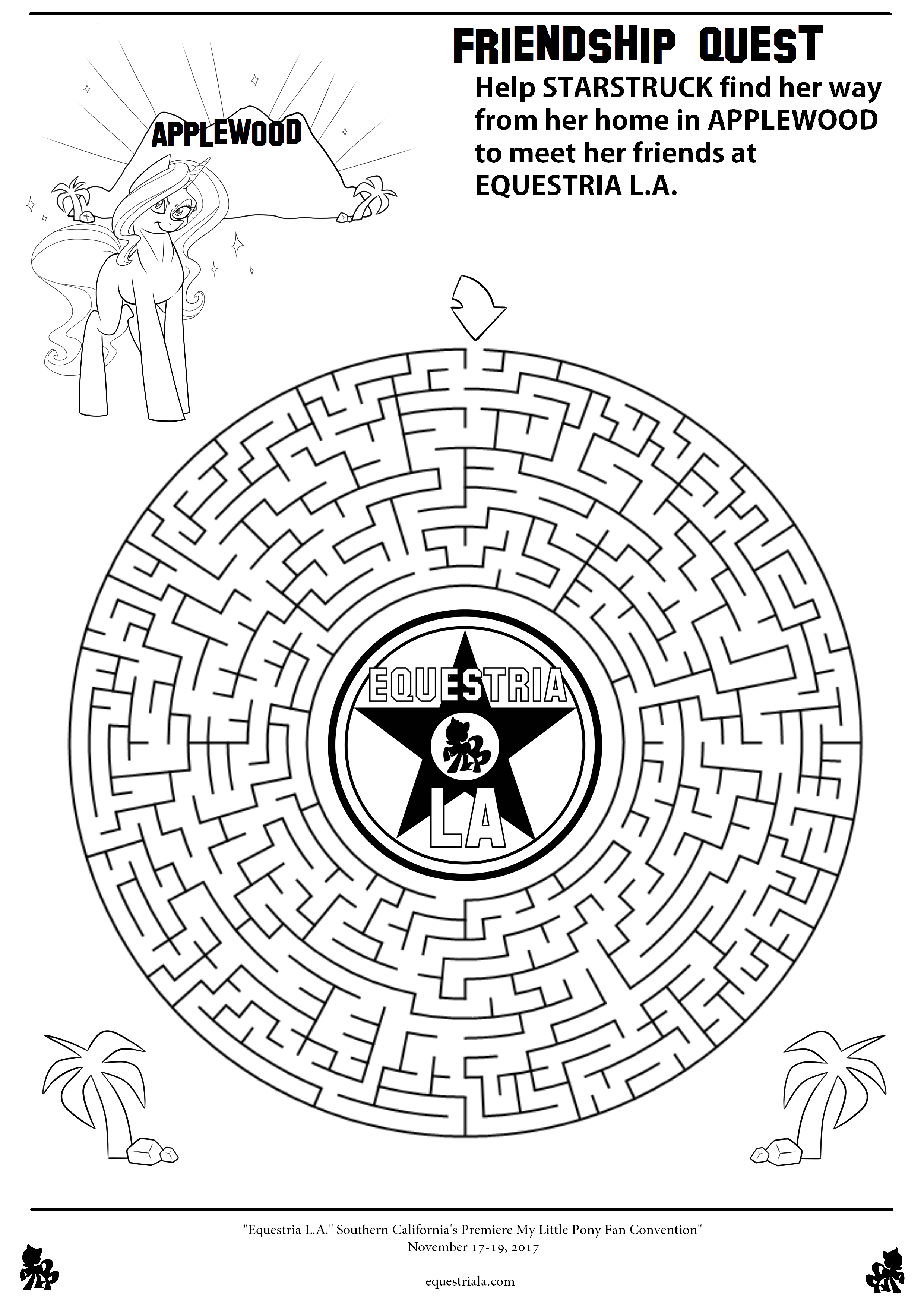 coloring pages phycial activites - photo#41