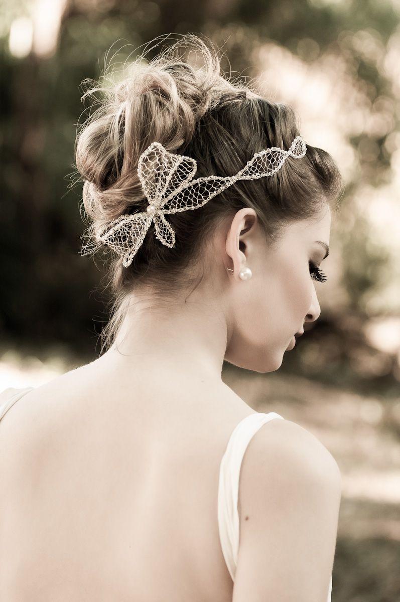 Dcantídio coleção formal styles pinterest wedding