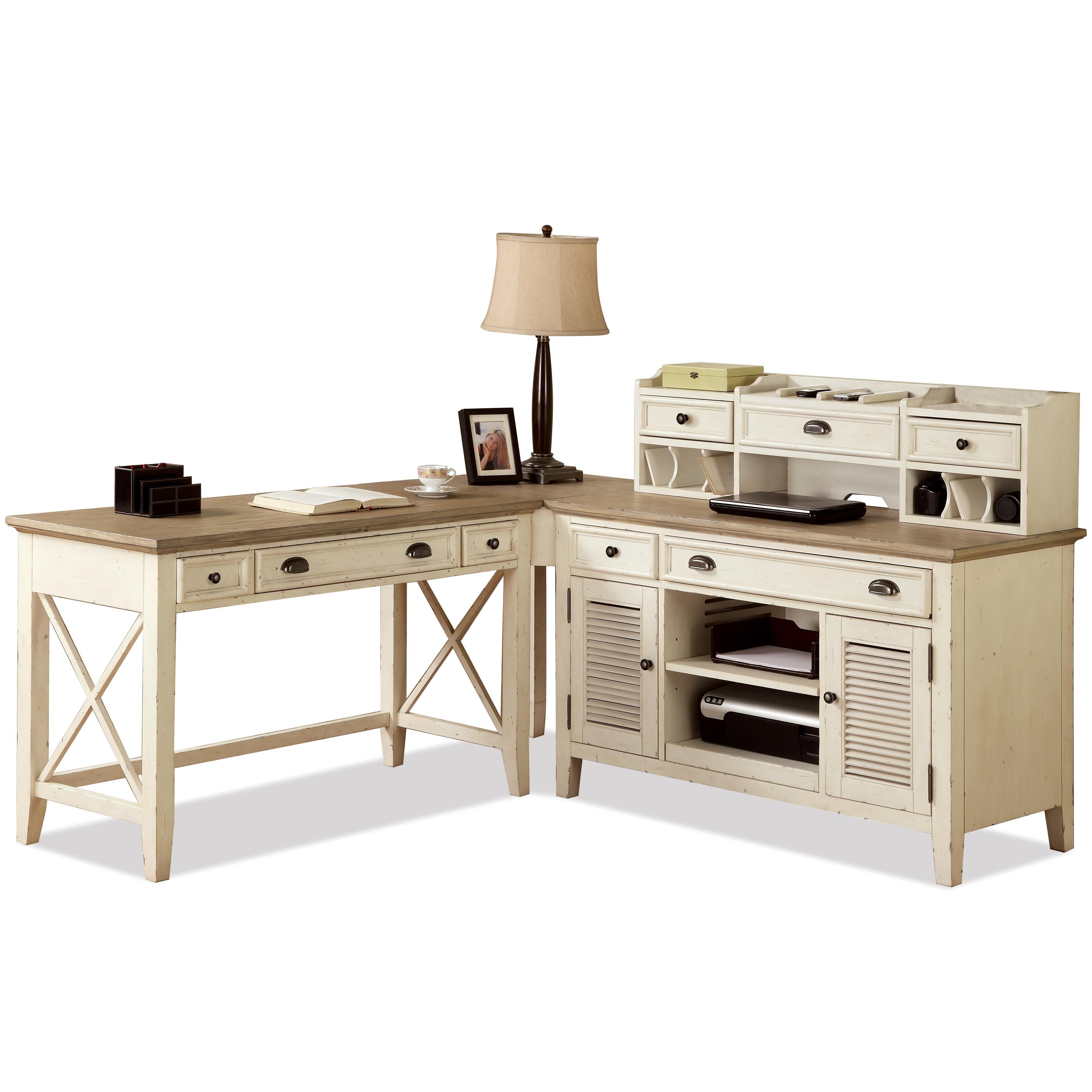 Wolf Furniture Frederick Md Corner Writing Desk