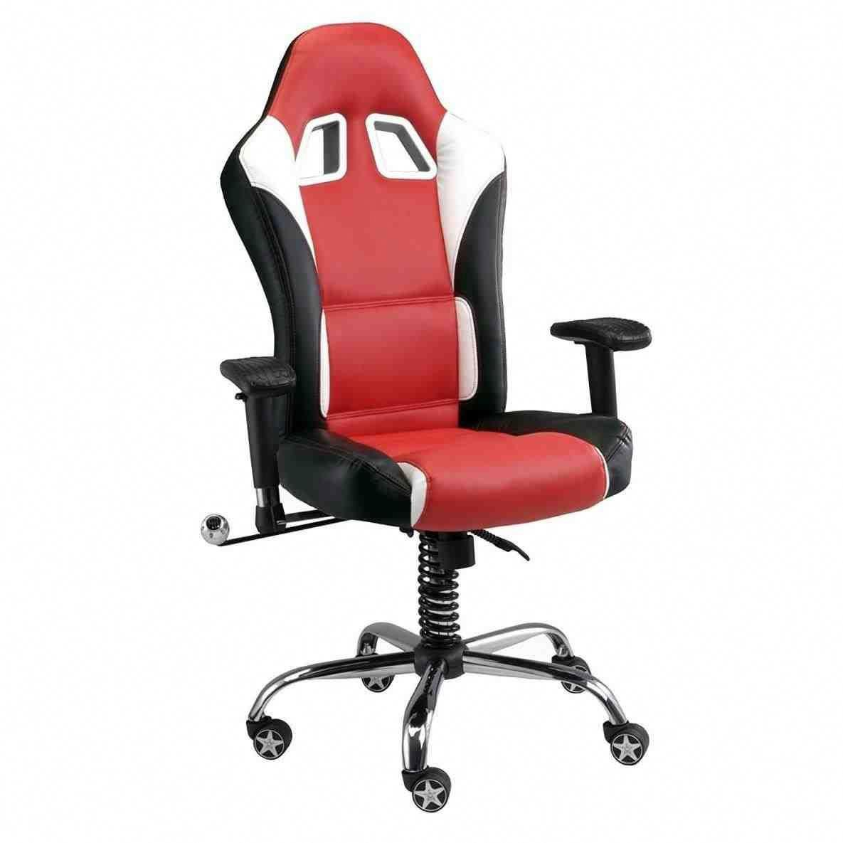 red desk chair staples covers rental vancouver cheap office chairs beautiful ameriwood mamamommymom shop furniture luxury fice
