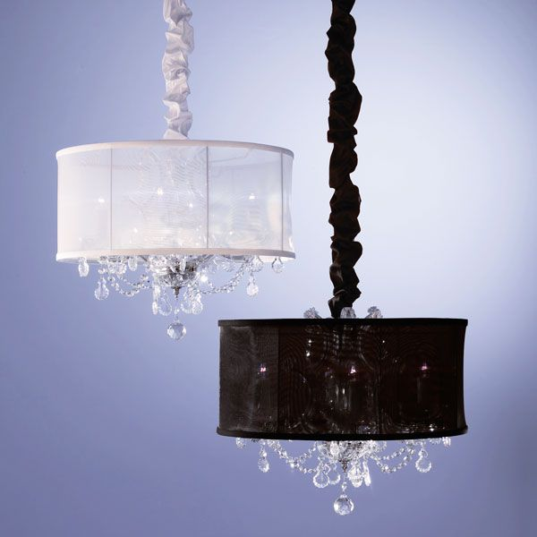 Bedroom Chandeliers Cheap With Image Of Bedroom Chandeliers Creative Fresh  On