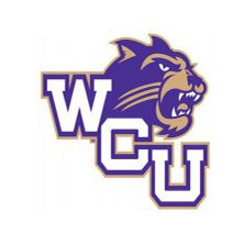 One Long Term Smart Goal Is To Graduate From Western Carolina University With My Nursing Degree This Will Western Carolina University College Decals Catamount