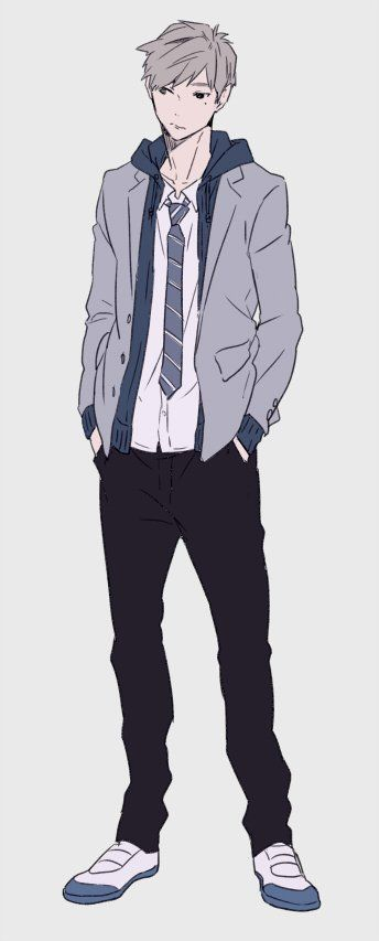 79dae3c5f8f163ffcc71eaba0b30c115 Anime Male Poses Draw Male Jpg 344 853 Character Design Male Anime Poses Reference Anime Poses