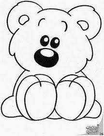 Maestra De Infantil Dibujos Infantiles De Animales Para Colorear Dibujos Faciles Dibujo Animales Infantiles Dibujos Para Colorear Faciles
