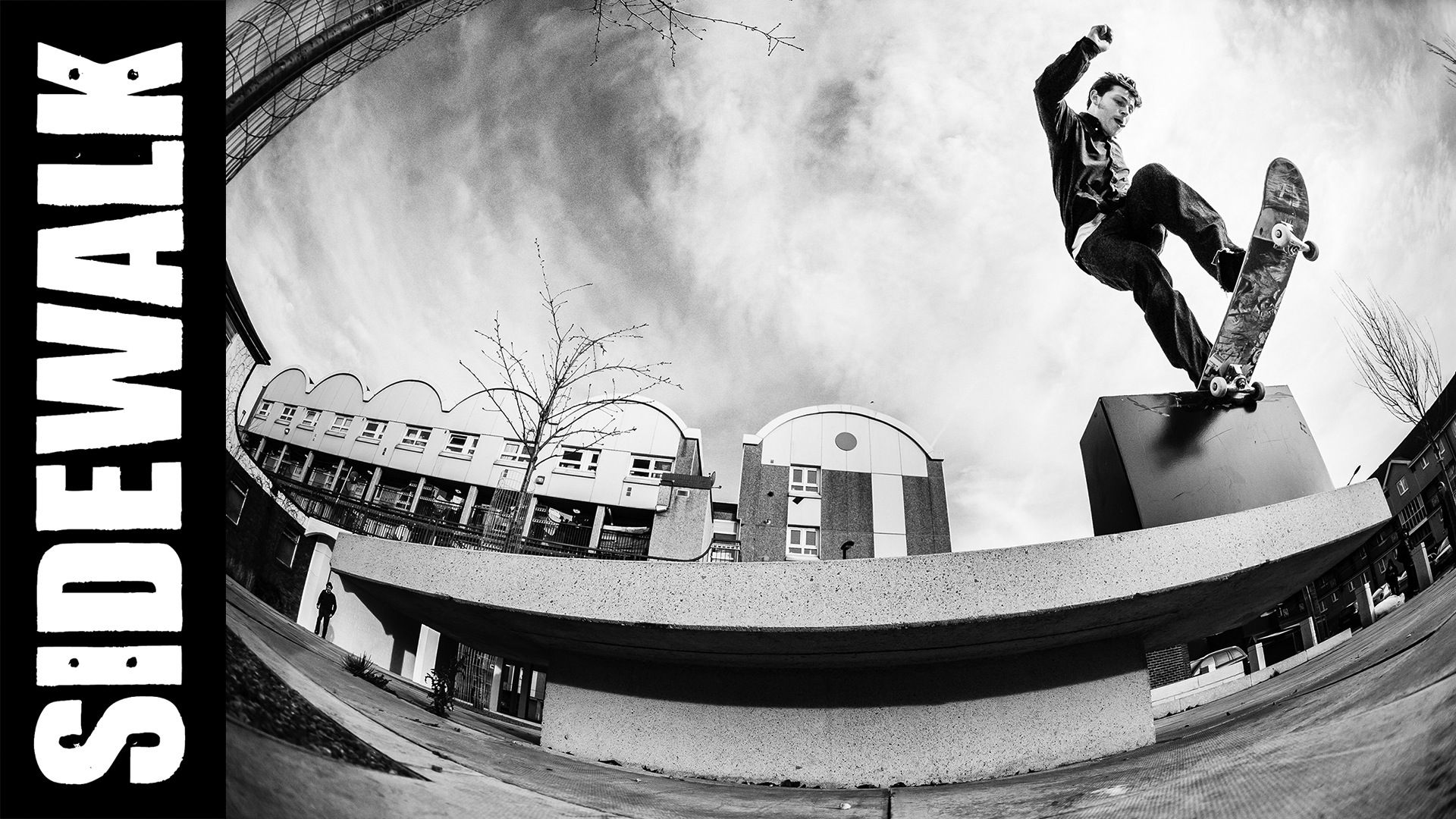 Skateboarding photography hd