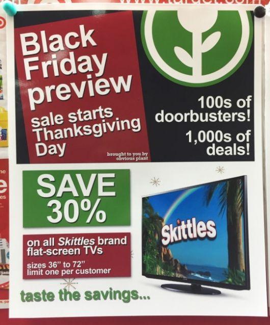 Funny Black Friday Ads Black Friday Sale Sign Black Friday Sign Black Friday Ads