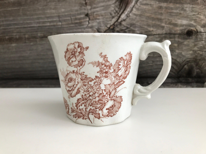 cool coffee cups uk
