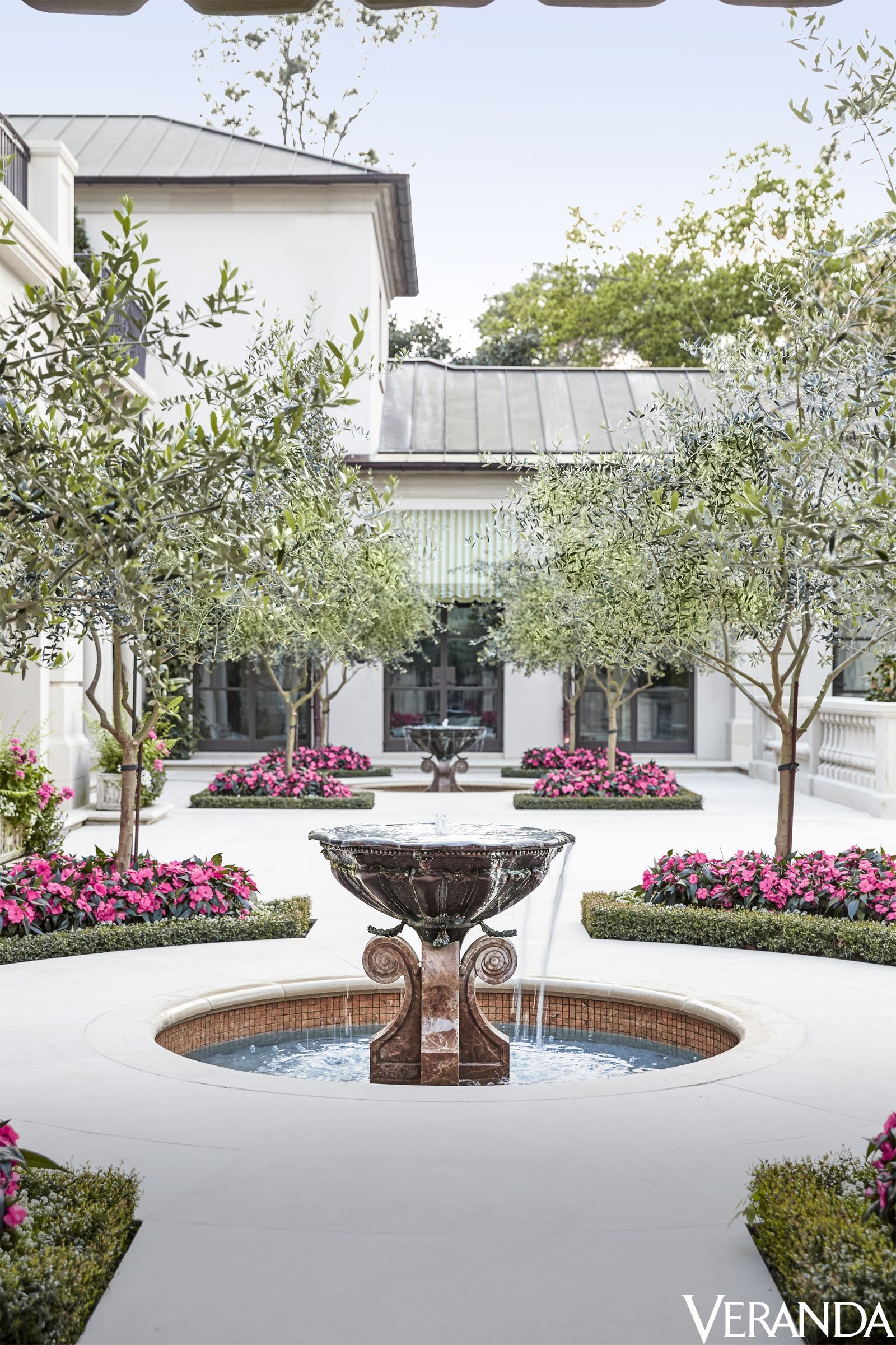 Try These 40 Landscaping Ideas For A Truly Breathtaking Yard