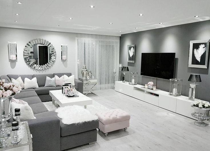 Photo of # interior123 # interior125 #millionmamas # heliterior1 #hem_inspirasjon