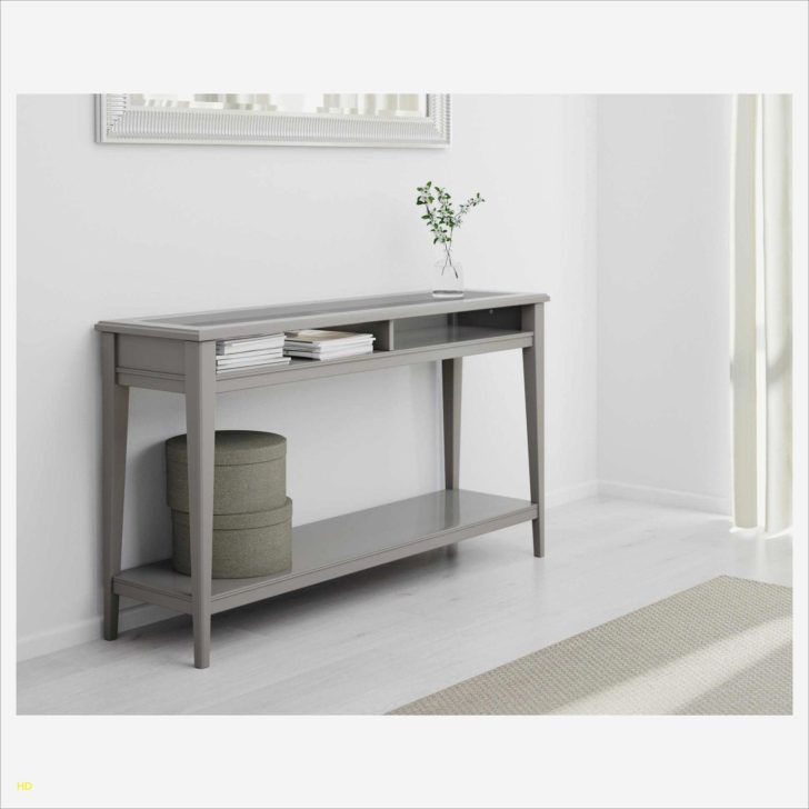interior design console pas cher table