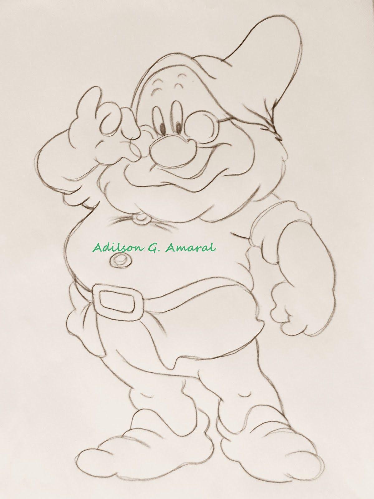 Arte Vida Paginas Para Colorir Da Disney Coisas Para Desenhar