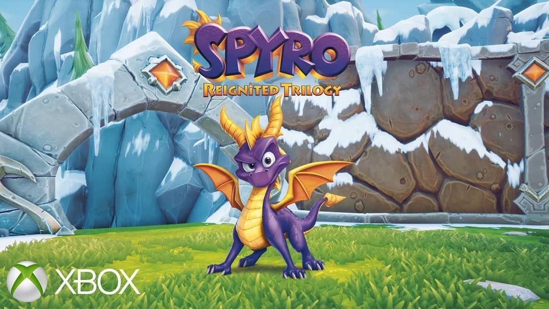 jeux video en 2020 Spyro le dragon, Jeux, Jeux gratuit