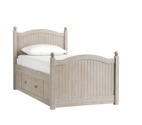 Kids Furniture Baby Cribs Nursery Furniture Pottery Barn Kids Bed Bed Furniture Furniture