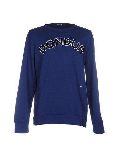DONDUP 运动服. #dondup #cloth #top #pant #coat #jacket #short #beachwear