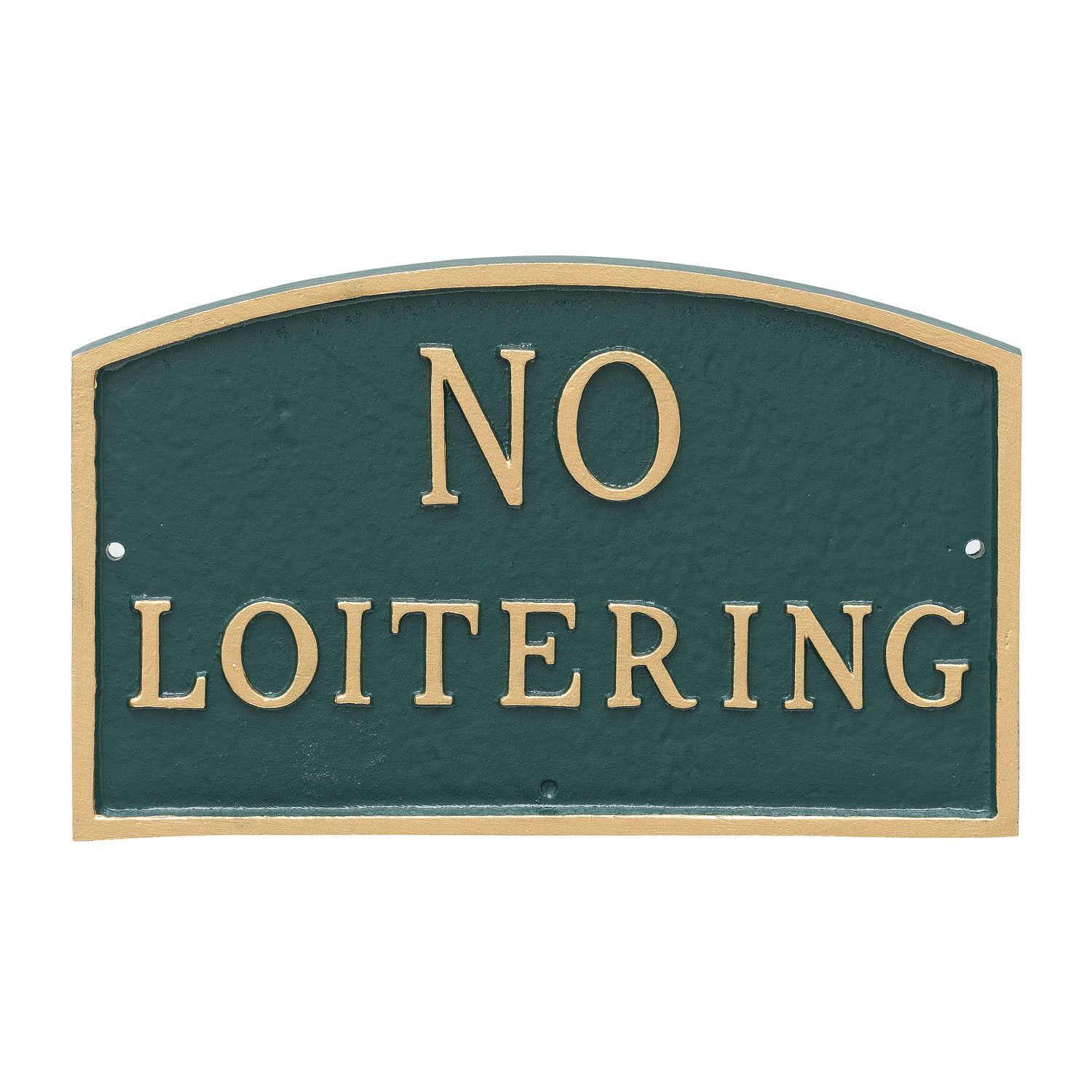 loitering Loitering definition the act of one standing around, with no purpose, what-so-ever while having intercourse between their b-tt-hole and their thumb (man standing around with.