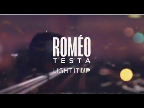 Romeo Testa, Andy Duguid Remix
