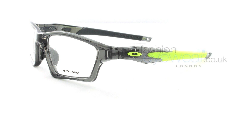 oakley crosslink ox8027 nose pads