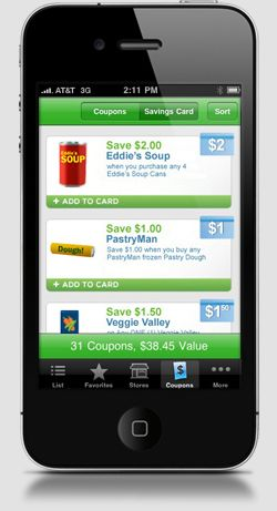 top 50 apps for iphone 3g