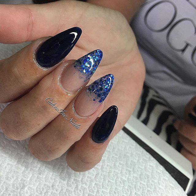 Azul Marino✨