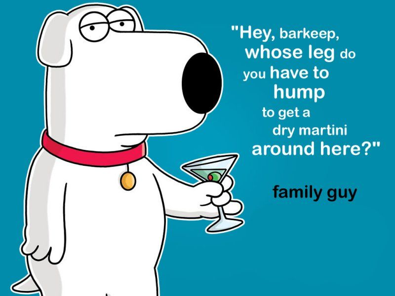 831ba54ea1858dfef2aeb699b7d4e747 - How To Get A Boy Dog To Hump You