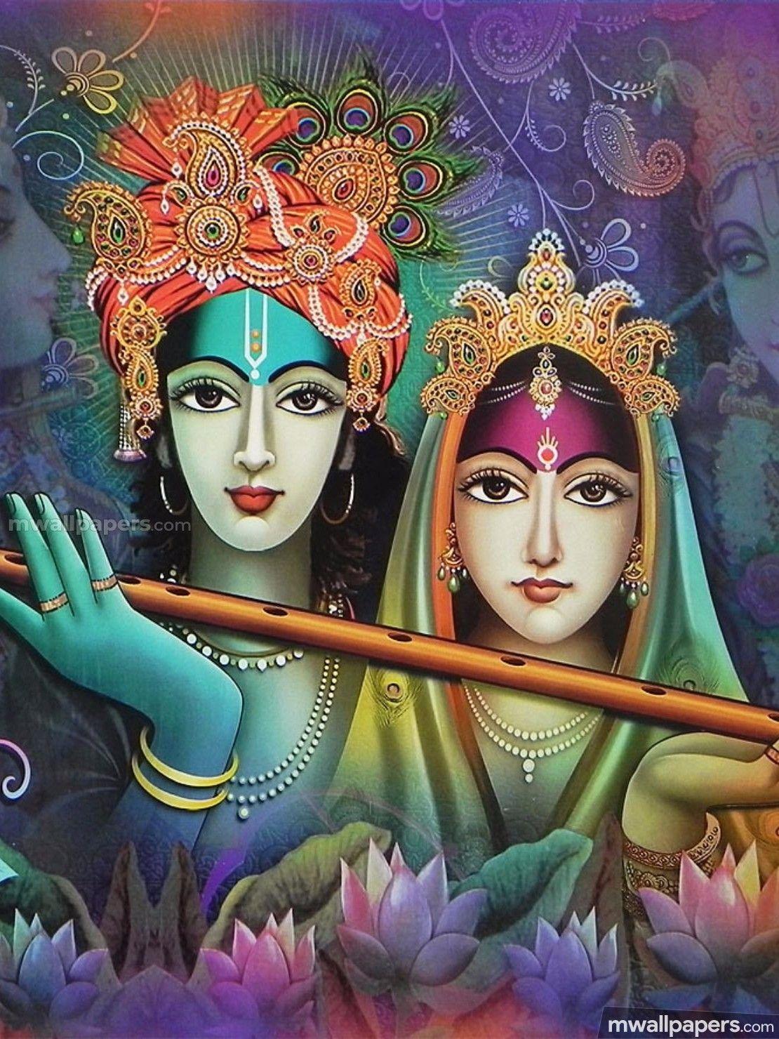 Radha Krishna Hd Photos Wallpapers 1080p Hd Photos Lord Krishna Wallpapers Photo Wallpaper
