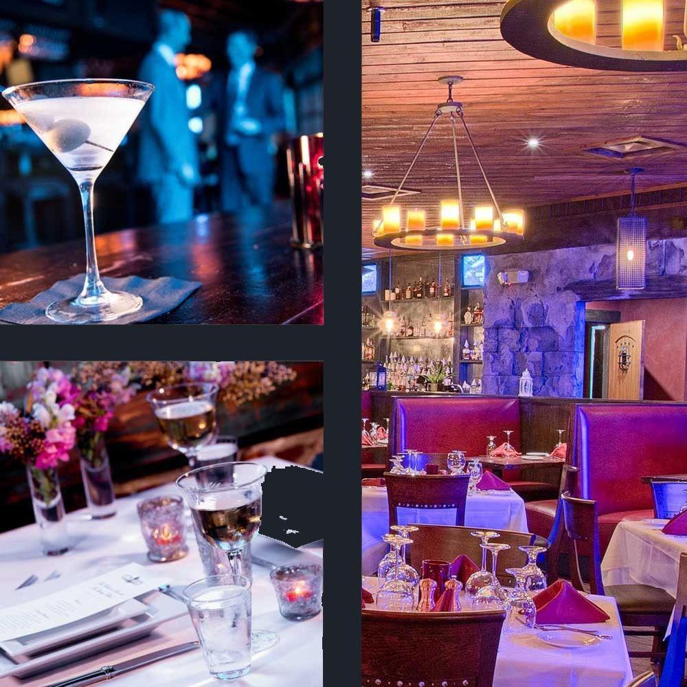 Orlando Restaurant Itta Bena Fine Dining Restaurant Fine Dining Restaurants In Orlando